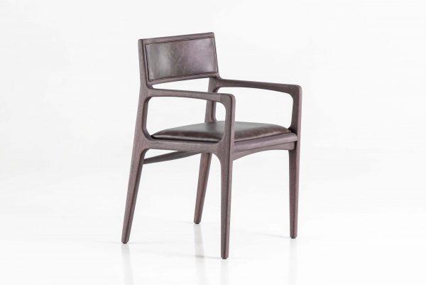 Cadeira Marina com braço D_Arti-Studio