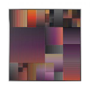 Quadros Stripes