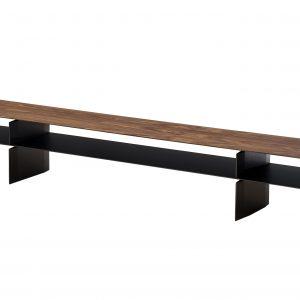 Sofá Table Mezanina