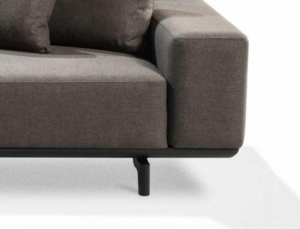 sofá rvi1002